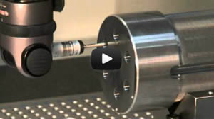 CLICK HERE to see the coordinate measuring machine in action