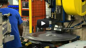 CLICK HERE to see the notching work centers in action