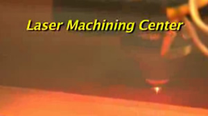 CLICK HERE to see the horizontal turning center in action
